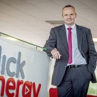 Click Energy announces 15.77% tariff hike