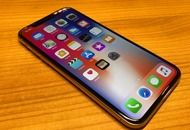 iPhone X review: X marks the spot of Apple's best ever iPhone