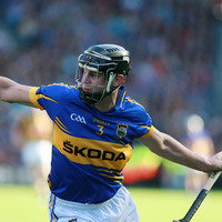 On This Day - Nov 11 1981: Which Tipperary Allstar hurler was born on this day? Sporting greats, dates and a quick quiz blitz to get you up and running today...