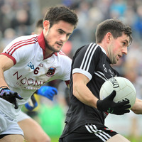 New kids on the block Kilcar look to rattle defending champions Slaughtneil in Ulster semi-final clash