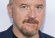 Louis CK admits sexual misconduct allegations 'are true'