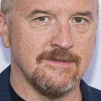 FX Networks and FX Productions cut ties with Louis CK following sexual claims