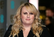 Rebel Wilson accuses unnamed 'male star' of harassment
