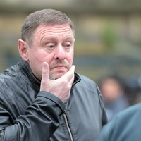 Shaun Ryder: Happy Mondays tour will bring people together
