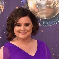 Strictly's Susan Calman gets teary after 'emotional' tango