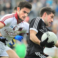Slaughtneil must wait to find out who they face in Ulster final after Derrygonnelly and Cavan Gaels draw at Clones