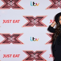 Viewer numbers cool as competition hots up on X Factor