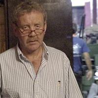 Michael Colgan apologises for `misjudged behaviour' while Gate artistic director