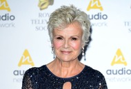 Dame Julie Walters says famous comical characters were based on grandmother