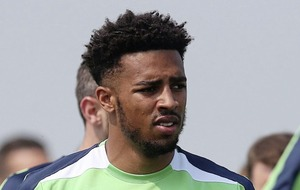 We can rise to the occasion to fulfil our World Cup dream: Cyrus Christie