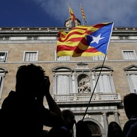 Catalan parliament vows to keep up fight for independence from Spain