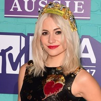 Pixie Lott thrilled to see MTV EMAs return to London