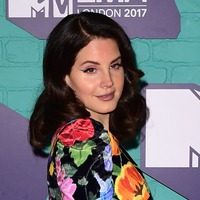 Lana Del Rey: Wonderful that people are speaking out about sexual misconduct