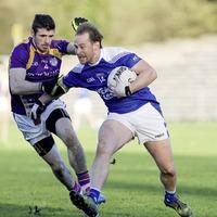 No splitting Derrygonnelly and Cavan Gaels in Ulster club semi-final