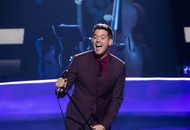 Michael Buble announces first performance since son was diagnosed with cancer