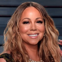 Mariah Carey hopes Manchester Arena gig can be part of 'healing experience'