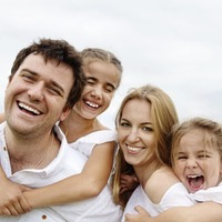 Have we reached peak happiness as economic challenges get set to bear their teeth?