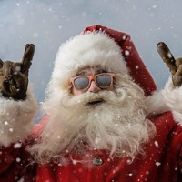 What's On: Elves, lights, trees, craft fairs and fireworks – it all points to one thing...