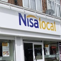 Nisa members vote in favour of £137.5m Co-op takeover