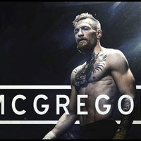 Conor McGregor: Notorious charts Dubliner's rise to fame and fortune