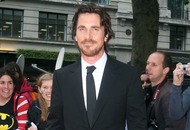 You won't believe how different Christian Bale looks for his new role…