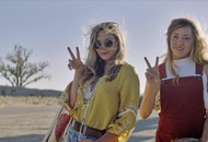 Film Review: Ingrid Goes West