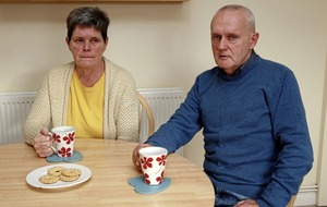 What happens when your autistic child turns 18?