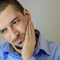 Ask The Dentist: Potentially deadly STI syphilis can be transmitted orally