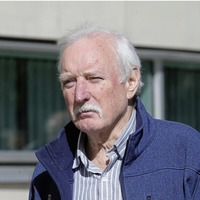 Court bid to stop case against Ivor Bell over Jean McConville murder