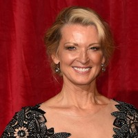 Viewers gripped as Kathy drops her bombshell in EastEnders