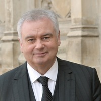 Eamonn Holmes tops list of best breakfast show hosts