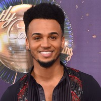 Alexandra Burke found Aston Merrygold's shock Strictly exit 'heart-breaking'