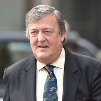 Family, friends and fans pay tribute to Paddington Bear creator Michael Bond