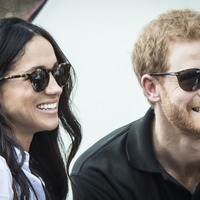 Could Meghan Markle be leaving Suits?