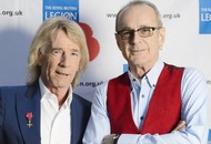 Status Quo's Francis Rossi: I haven't cried for Rick Parfitt and I won't