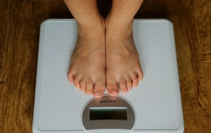Scientists have identified the gene that makes some people gain weight