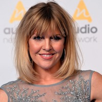 Ashley Jensen would love to make Ugly Betty film