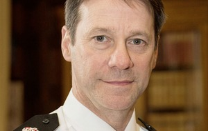 Ex-PSNI officer loses legal battle with police and crime commissioner