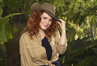 Jennie McAlpine: My father's death inspired I'm A Celeb decision