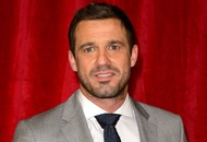 Jamie Lomas keen to shrug off 'bad man' persona on I'm A Celebrity