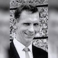 Murdered Catholic man's family put pressure on British government over case
