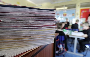 Almost 300 children from north contacted Childline about bullying
