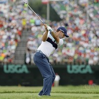 Sergio Garcia can double up in Dubai
