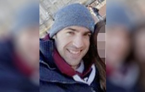 County Tyrone mechanic dies after car falls on him