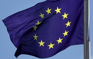 Theresa May's plan for Brexit date in law dismissed as 'gimmick'