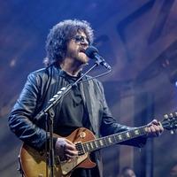 Now on sale: Jeff Lynne's ELO in Dublin and Belfast