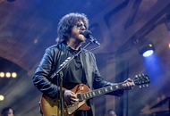 Now on sale: Jeff Lynne's ELO in Dublin and Belfast