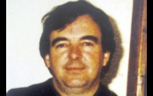 Allison Morris: The families of Eamon Fox and and Gary Convey have waited over 23-years for justice