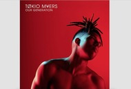 Album reviews: Tokio Myers, Paloma Faith, Morrissey and Charlotte Gainsbourg