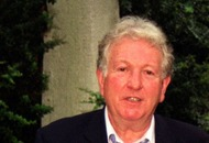 Actor Keith Barron dies aged 83